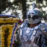 Panagbenga-2013-Grand-Float-Parade 150