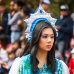 Panagbenga-2013-Grand-Street-Dancing-Parade-116