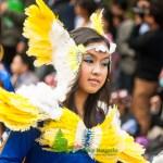 Panagbenga-2013-Grand-Street-Dancing-Parade-117