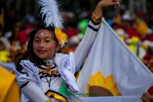 Panagbenga-2013-Street-Dance