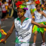 Panagbenga-Parade-2013