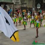 Panagbenga-2014-Opening-Parade-Baguio_City-113