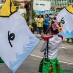 Panagbenga-2014-Opening-Parade-Baguio_City-115