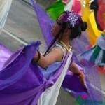 Panagbenga-2014-Opening-Parade-Baguio_City-117