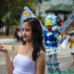 Panagbenga-2014-Opening-Parade-Baguio_City-127