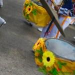 Panagbenga-2014-Opening-Parade-Baguio_City-130