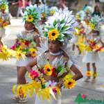 Panagbenga-2014-Opening-Parade-Baguio_City-133