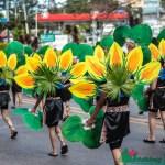 Panagbenga-2014-Opening-Parade-Baguio_City-140