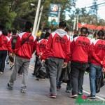 Panagbenga-2014-Opening-Parade-Baguio_City-141