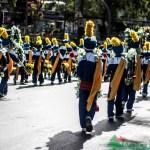 Panagbenga-2014-Opening-Parade-Baguio_City-16