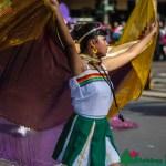 Panagbenga-2014-Opening-Parade-Baguio_City-20