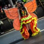 Panagbenga-2014-Opening-Parade-Baguio_City-25