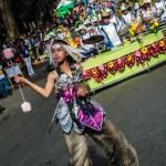 Panagbenga-2014-Opening-Parade-Baguio_City-3