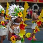 Panagbenga-2014-Opening-Parade-Baguio_City-34