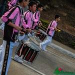Panagbenga-2014-Opening-Parade-Baguio_City-72
