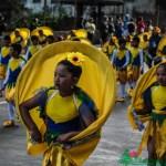 Panagbenga-2014-Opening-Parade-Baguio_City-81