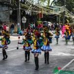 Panagbenga-2014-Opening-Parade-Baguio_City-83