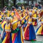 Panagbenga-2014-Opening-Parade-Baguio_City-88