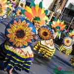 Panagbenga-2014-Opening-Parade-Baguio_City-9
