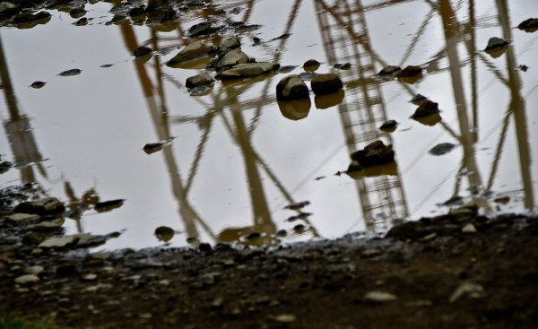 baguio-city-muddy-water