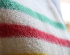 blanket-baguio