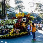 panagbenga-2014-grand-float-parade-12-2