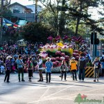 panagbenga-2014-grand-float-parade-12