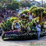 panagbenga-2014-grand-float-parade-20