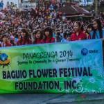 panagbenga-2014-grand-float-parade-4