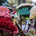 panagbenga-2014-grand-float-parade-49