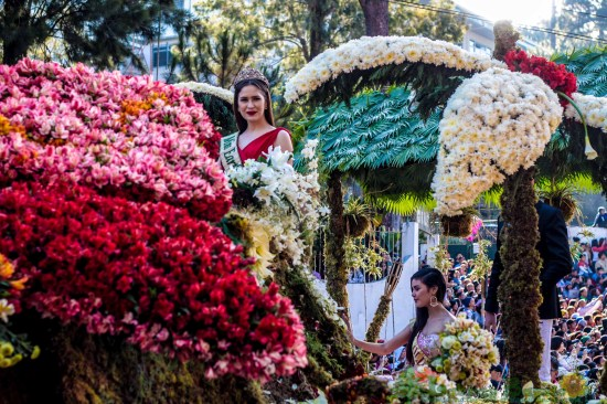 panagbenga-2014-grand-float-parade-49