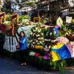 panagbenga-2014-grand-float-parade-5-2