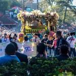 panagbenga-2014-grand-float-parade-53