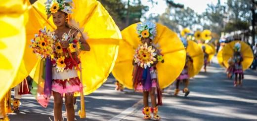 panagbenga-2014-grand-street-dancing-parade-18