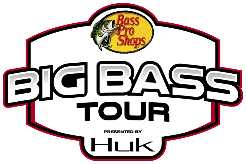 Tennessee Big Bass Classic – October 1-2, 2016