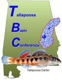 Tallapoosa Basin Conference 2014