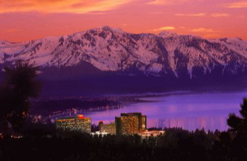 lake-tahoe-hotels