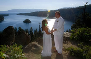 wedding-vows-emerald bay
