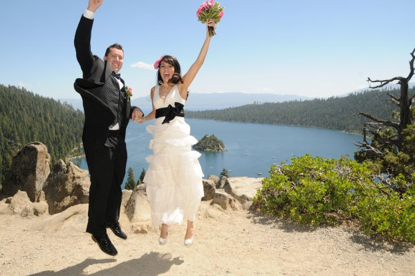 Image Result For Cheap Weddings In Tahoe