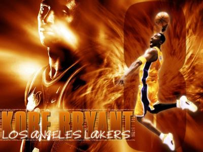 kobe-bryant-los-angeles-lakers | LakersBR - O site de noticias do Los Angeles Lakers no Brasil
