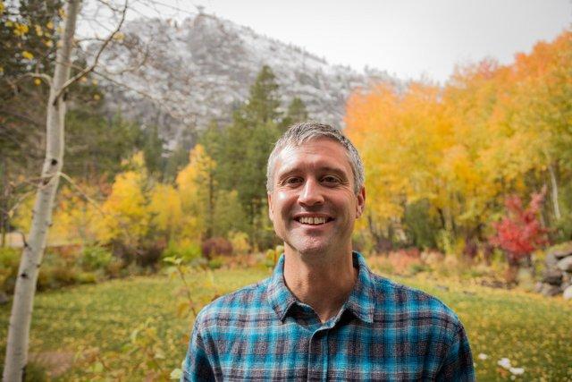 Tom Feiten Now Marketing & Business Development VP Of Squaw Valley / Alpine Meadows