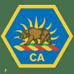 logo-calguard