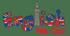 ob_aba621_english-we-can