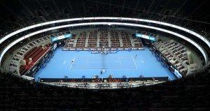 tenis atp BEIJING 2017 La Legion Argentina Com Ar small