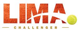lima-challenger