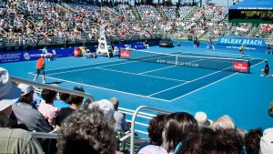 tenis-atp-DELRAY BEACH-2018-La-Legion-Argentina-Com-Ar small