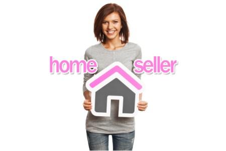 home-seller