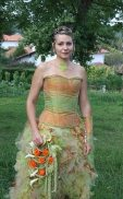 robe-de-mariee-automne