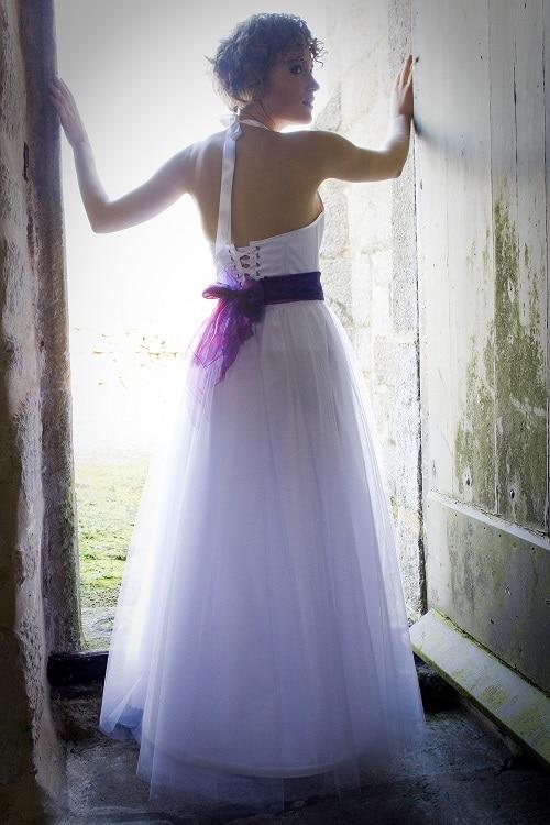 robe-de-mariee-glamour