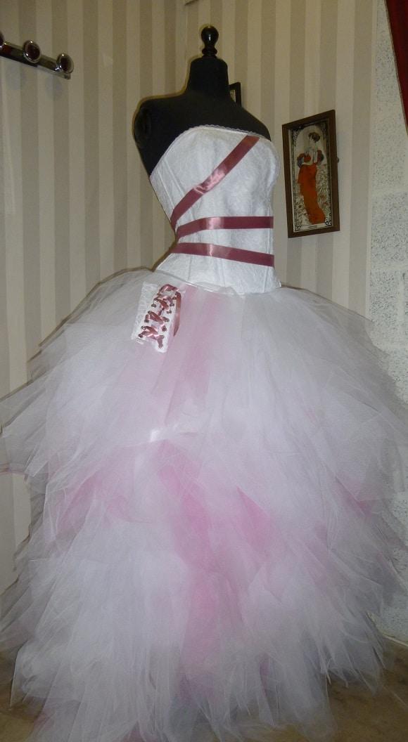 robe-de-mariee-princesse